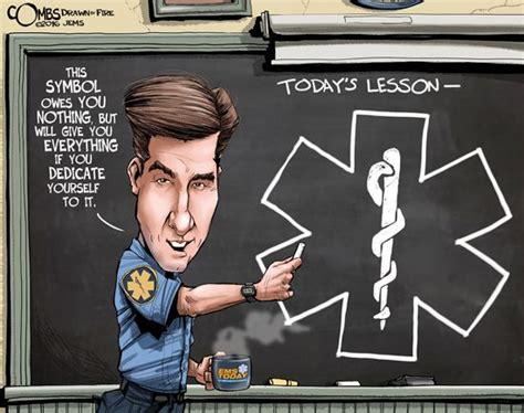 Image Result For Funny Ems Cartoons
