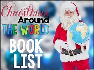 Christmas Around The World : christmas around the world archives clever classroom blog ~ Buech-reservation.com Haus und Dekorationen