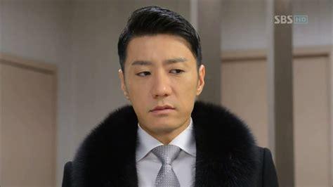 king  dramas episode  dramabeans korean drama recaps