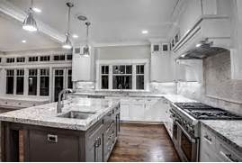 Kitchen Cabinets And Counters Cabinets Dark Granite Countertops Kitchen Amazing Darkwood For Kitchen