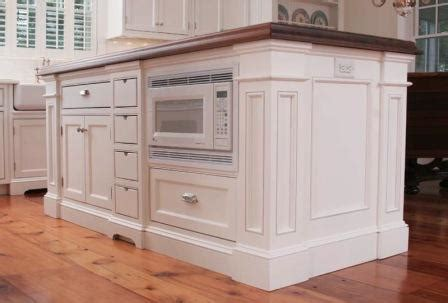 microwave in kitchen island encoreco 10 great kitchen islands in massachusetts kitchens 7491