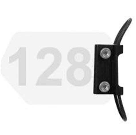 vente plaque de cadre serge dutouron sa pi 232 ces et accessoires v 233 lo de route et vtt