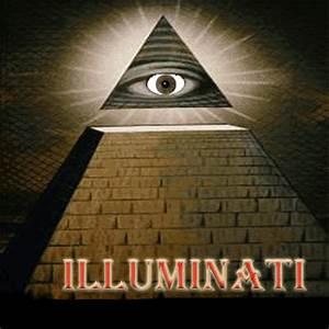 ANONYMOUS IBIZA BLOG: Triangles & Pyramids - Illuminati ...
