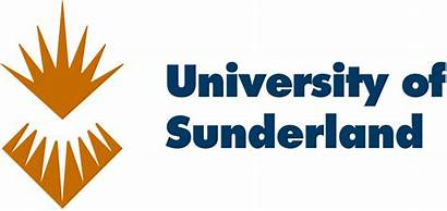 University Sunderland Wikipedia Svg