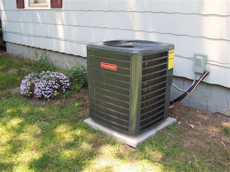 How To Replace A Central Air Conditioning Capacitor  Hunker. Social Security Identity Theft Report. What Is High Yield Bond Time Warner Look Back. Purchasing Agent Description. Data Management Products Asthma News Articles. Finks Auto Portsmouth Va Call Tracking System. Tablet Computer Definition Is Scottrade Good. Radiology Education Requirements. Press Release Service Comparison