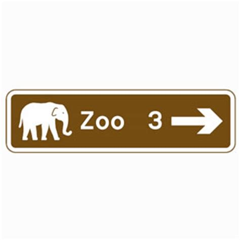 Brown Road Signs  Driving Test Tips. Return Address Stickers. Lizard Signs Of Stroke. Photo Mural Custom Wall Murals. Happy Easter Signs. Star Trek Decals. Imagen Signs. Layout Stickers. Reasons Signs