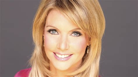 Former Wral Anchor Jackie Hyland Joins N.c. Elections