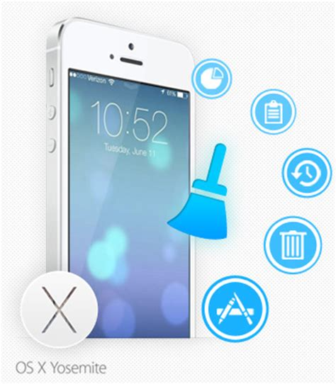 cleaner for iphone official version of macgo iphone cleaner for mac coming