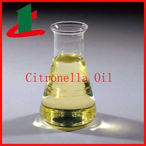 natural liquid bulk citronella oil supplier buy bulk