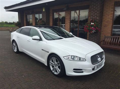 Gretna Green Wedding Cars And