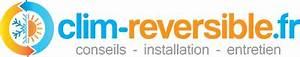Clim Reversible Sans Groupe Exterieur Avis : clim reversible mobile mod les et prix de clim sans groupe exterieur ~ Melissatoandfro.com Idées de Décoration
