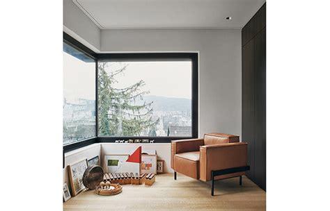 canap de sede 10surdix fauteuil ds 21 01 cuir touch 10surdix