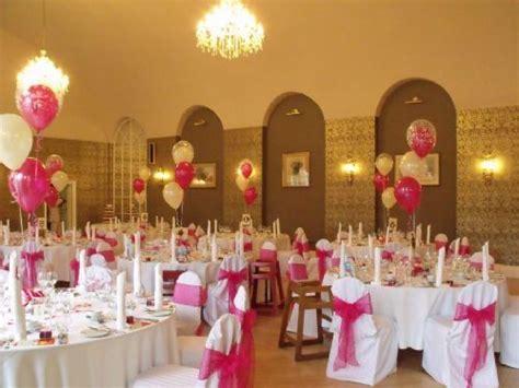 enchanted wedding events balloon provider in brislington bristol uk
