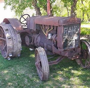 Alberta antique farm equipment buy and sell - Home   Facebook