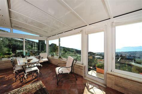 verande per terrazzi smontabili verande per terrazzi smontabili