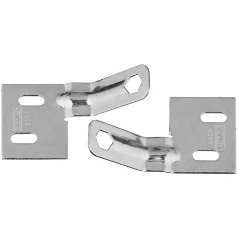 bifold door hardware bifold door stanley bifold door hardware