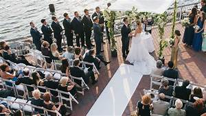 a basic wedding ceremony outline for planning the order of With how to perform a wedding ceremony