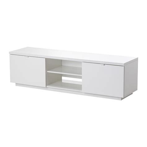 Meuble A Blanc Ikea by By 197 S Meuble T 233 L 233 Ikea