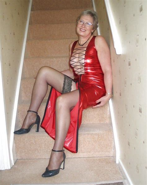 Pin On Mistress Badmom Caution Clicking Upon The Dark