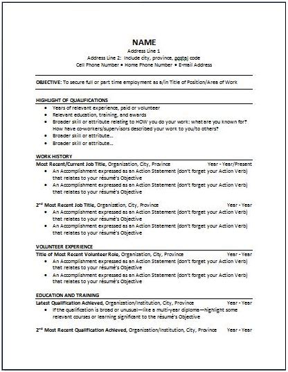 How To Make A Resume A Good Resume  Texty Cafe. School Receptionist Cover Letter Uk. Cover Letter Template Professional. Resume Summary Technology. Curriculum Vitae Formato Europeo Per Associazioni. Resume Summary Years Of Experience. Curriculum Vitae Ejemplo Biologo. Free Cover Letter Template For Administrative Assistant Position. Cover Letters Examples Marketing