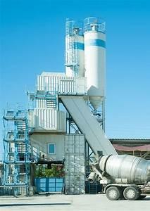 Centrale A Beton : fournisseur l 39 export d 39 quipements pour centrale b ton ~ Melissatoandfro.com Idées de Décoration
