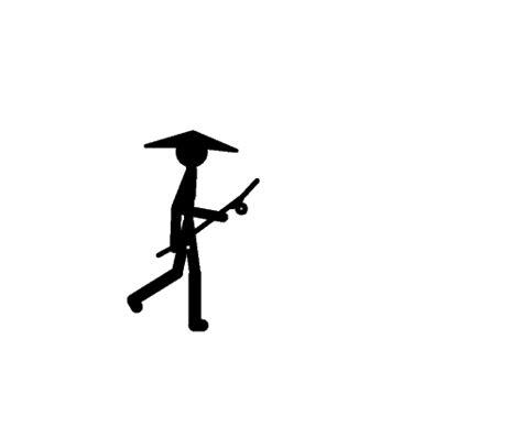 Stickman Wallpaper Animated - animated stick figure gifs