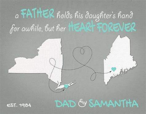 Going Away Quotes For Daughter