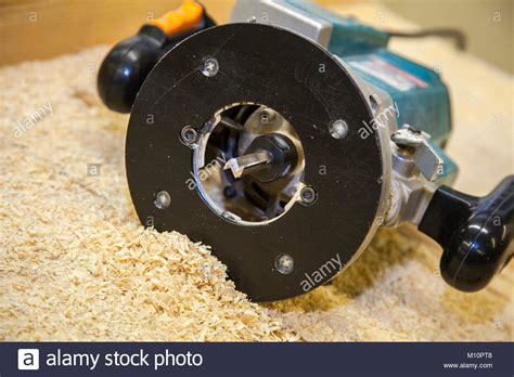 wood router stock  wood router stock images alamy