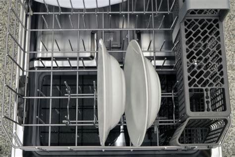 kitchenaid kdtmess dishwasher review reviewed dishwashers