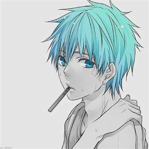 Anime Boy Uke Is Blind Brotherxbrother Mpreg Omegaverse Pafp