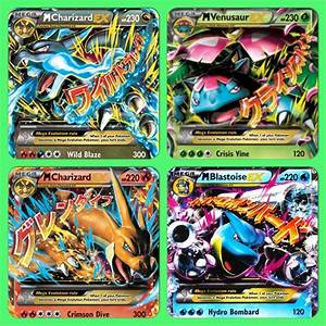 Pokemon Cards EX | eBay
