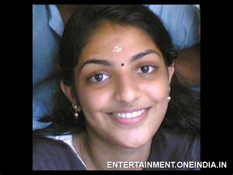 mollywood actresses  makeup actresses