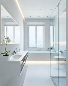 Duschwände Aus Glas : die besten 25 duschkabine glas ideen auf pinterest duschwand glas duschw nde aus glas und ~ Sanjose-hotels-ca.com Haus und Dekorationen