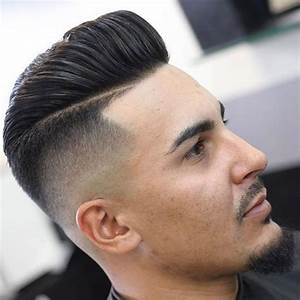 The Best 2018 Haircuts For Men Hair Color Ideas HAIRSTYLES