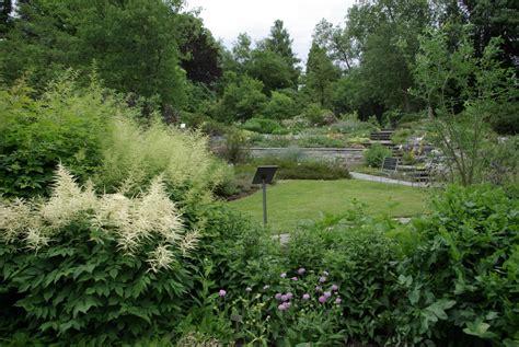 Botanischer Garten St Gallen öffnungszeiten by Botanischer Garten Und Naturmuseum St Gallen