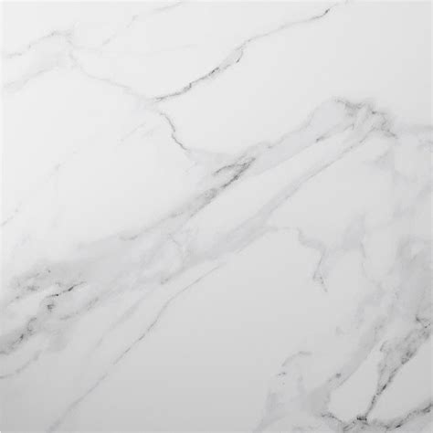 Marble Effect by Mont Blanc Marble Effect 600 X 600 Tile