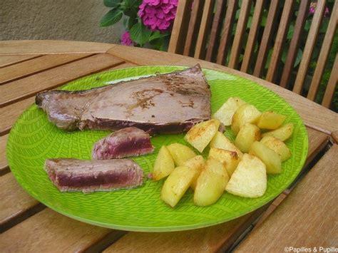 cuisiner steak de thon 1000 idées sur le thème steak de thon sur recette steak de thon thon et velouté de