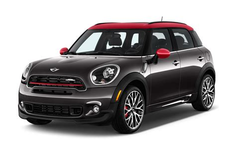 Mini Cooper Countryman Backgrounds by 2016 Mini Cooper Countryman Reviews And Rating Motor Trend