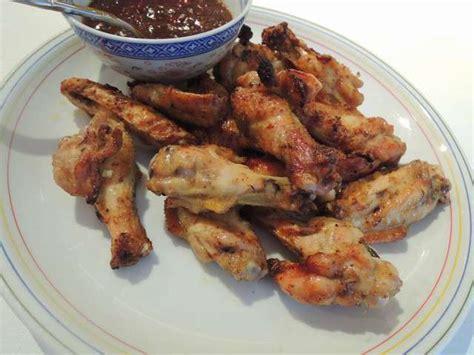 cuisine cantonaise recettes recettes de sauces de le canard du mekong