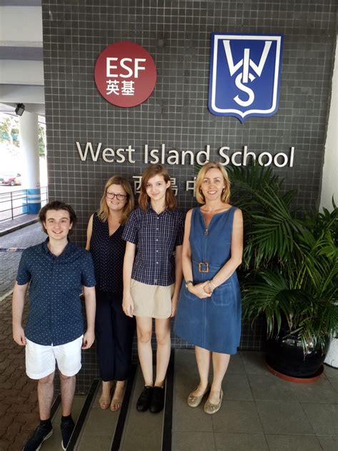 west island school esf wis  world individual public speaking  debating west island