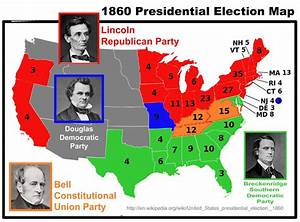 Aangirfan: THE REPUBLICAN PARTY - FROM LINCOLN TO TRUMP