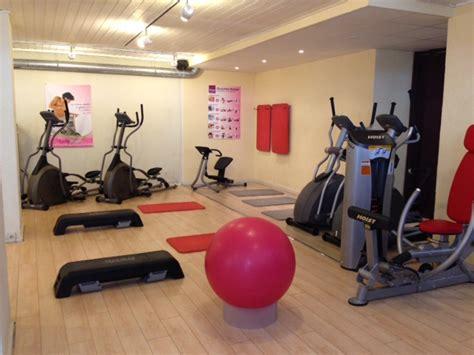 salle de sport lyon 3 fitness lyon 3 1 seance d essai gratuite
