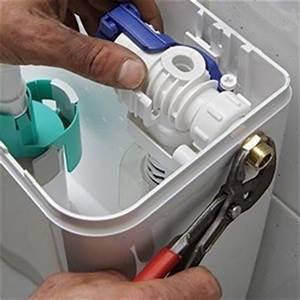 Réparer Une Chasse D Eau : faire monter une cuisine en kit par un bricoleur partir ~ Melissatoandfro.com Idées de Décoration