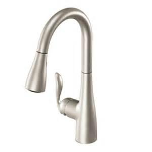 tighten moen kitchen faucet moen faucet reviews buying guide 2017 faucet mag
