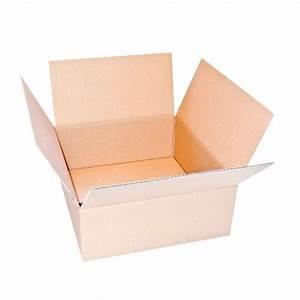 Paket 120 X 60 X 60 Kaufen : einwellige kartons 345x320x120 mm g nstig kaufen ~ Markanthonyermac.com Haus und Dekorationen