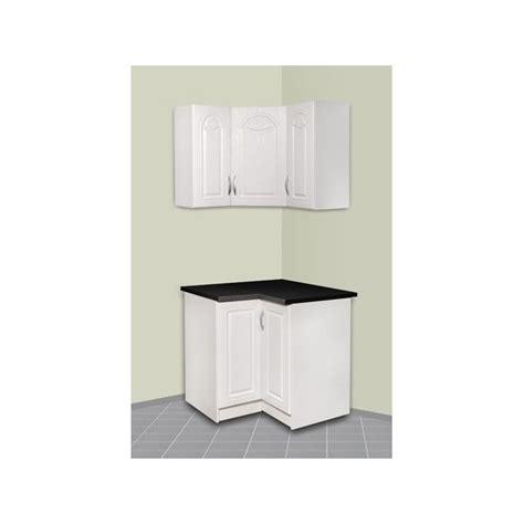meuble d angle cuisine meuble d 39 angles pour cuisine pas cher et moderne