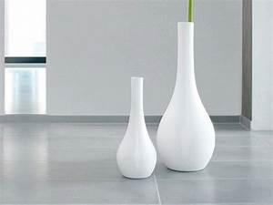 Vase Weiß Groß : xl vase bodenvase gro asa selection wei asa selection traumhaftes porzellan und keramik ~ Indierocktalk.com Haus und Dekorationen