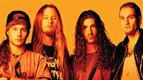 Alice In Chains The Untold Story Rememberlaynecom