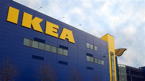 Ikea Küchenplaner Offline by After Offline Stores Ikea Mulls E Commerce Operations In