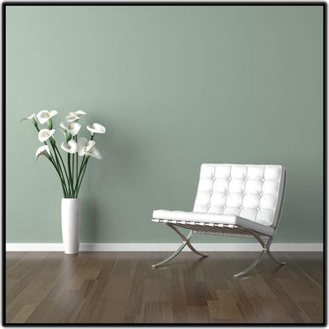 bureau professionnel meuble de bureau professionnel ikea bureau id es de nouveau meuble de bureau professionnel l gant id es de luxe mobilier